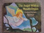 1984 - The Angel with a Mouth Organ