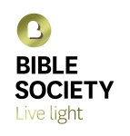 Bible society lockup_CMYK